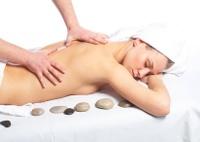 Massage_pierre